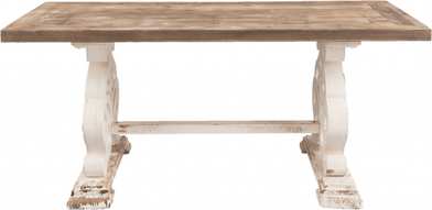 eettafel---180-x-90-x-82-cm---hout---claye-and-eef[0].png